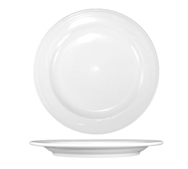 International Tableware AM-6 plate, china