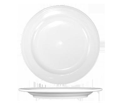 International Tableware AM-7 plate, china