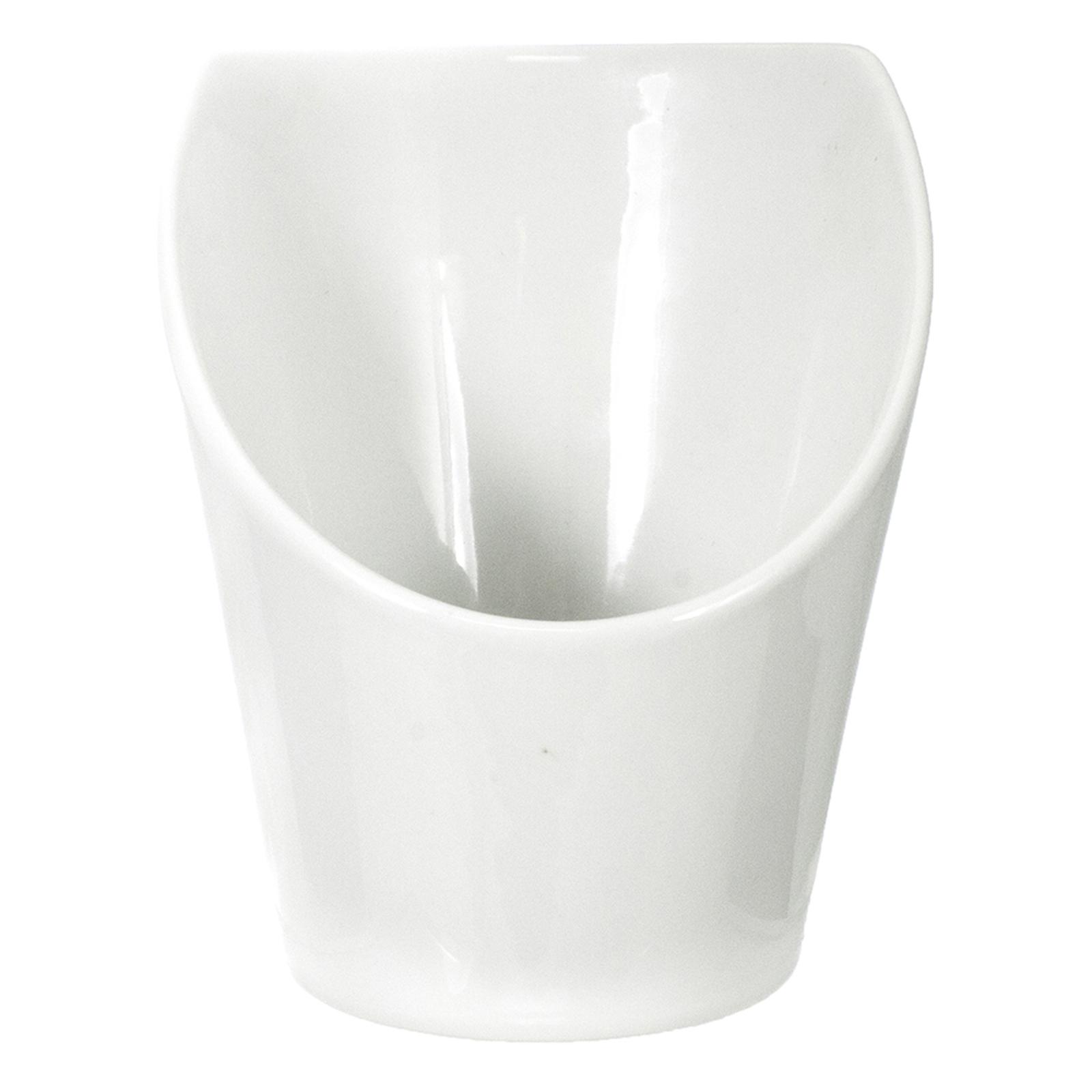 International Tableware AP-5 china, bowl,  0 - 8 oz