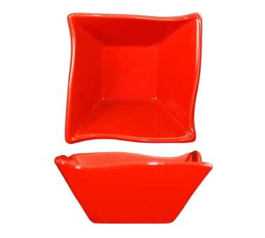 International Tableware AS-11-CR china, bowl,  9 - 16 oz