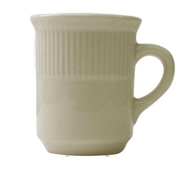 International Tableware AT-17 mug, china