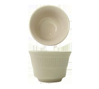 International Tableware AT-4 bouillon cups, china