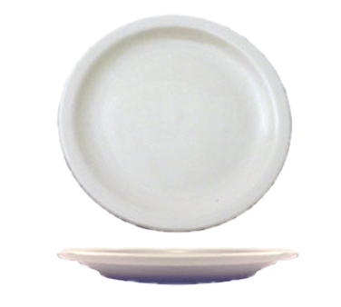 International Tableware BR-7 plate, china