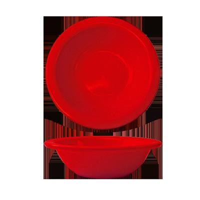 International Tableware CA-10-CR china, bowl,  9 - 16 oz