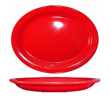 International Tableware CA-12-CR platter, china