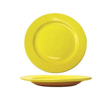 International Tableware CA-16-Y plate, china