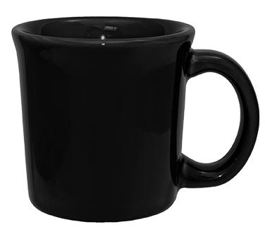 International Tableware CA-38-B mug, china