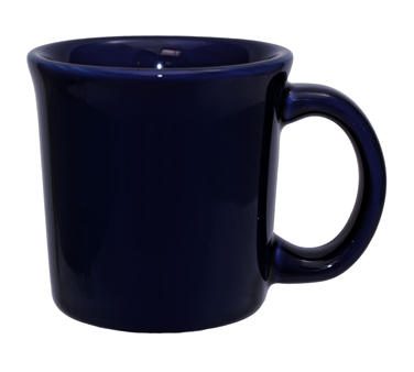 International Tableware CA-38-CB mug, china