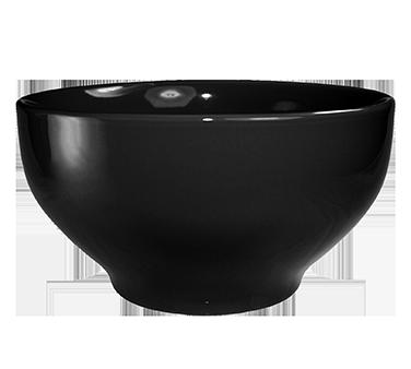 International Tableware CA-45-B china, bowl, 97 oz & larger