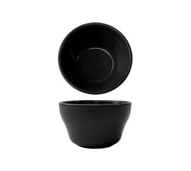 International Tableware CA-4-B bouillon cups, china