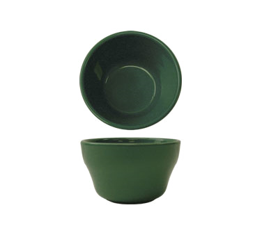 International Tableware CA-4-G bouillon cups, china