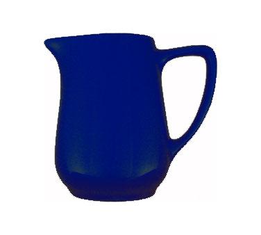 International Tableware CA-60-CB creamer / pitcher, china