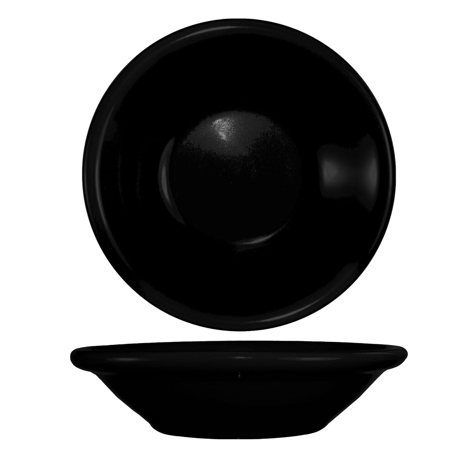 International Tableware CAN-11-B china, bowl,  0 - 8 oz