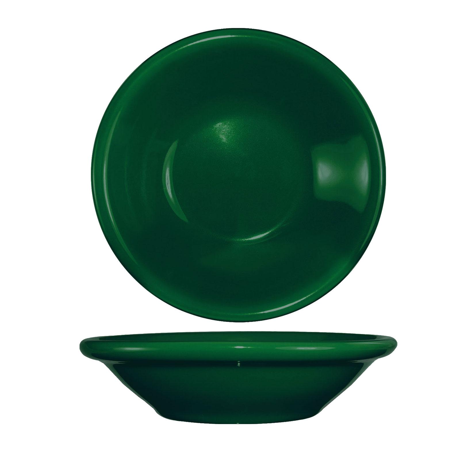 International Tableware CAN-11-G china, bowl,  0 - 8 oz