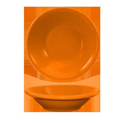 International Tableware CAN-11-O china, bowl,  0 - 8 oz