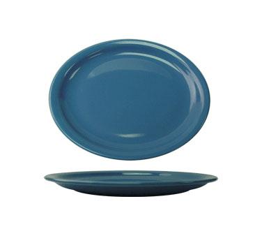 International Tableware CAN-12-LB platter, china