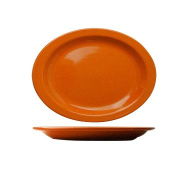 International Tableware CAN-12-O platter, china