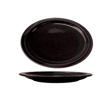 International Tableware CAN-13-B platter, china