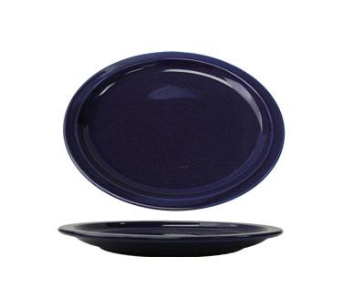 International Tableware CAN-13-CB platter, china