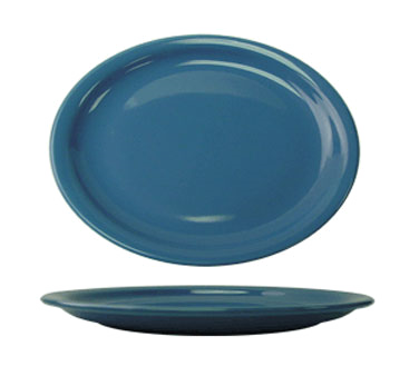 International Tableware CAN-13-LB platter, china