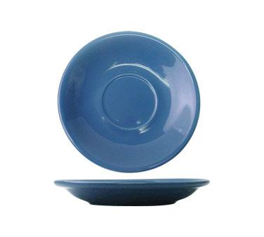 International Tableware CAN-2-LB saucer, china