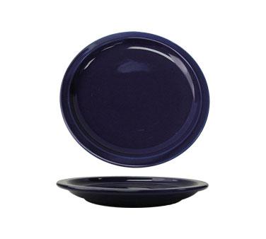 International Tableware CAN-6-CB plate, china