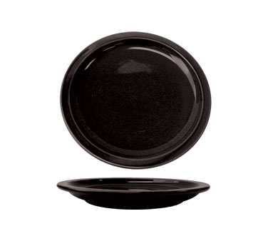International Tableware CAN-7-B plate, china