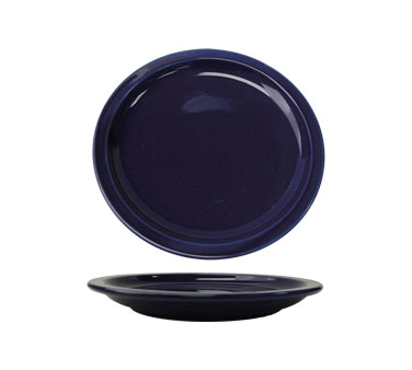 International Tableware CAN-7-CB plate, china