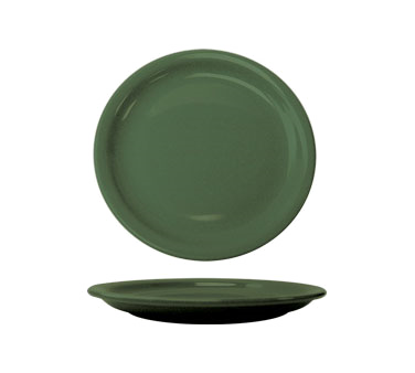 International Tableware CAN-7-G plate, china