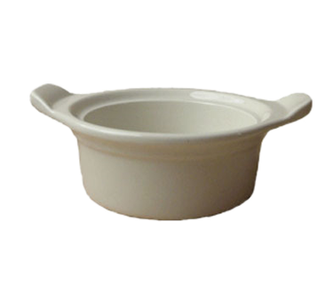 International Tableware CAS-6-AW casserole dish, china