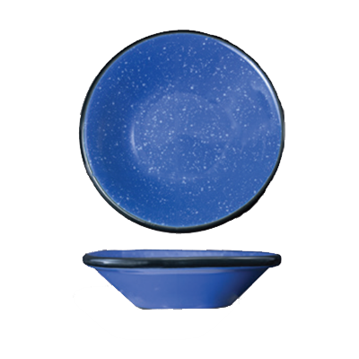 International Tableware CF-11 china, bowl,  0 - 8 oz