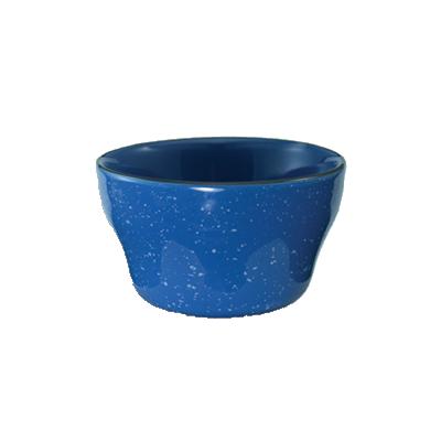 International Tableware CF-4 bouillon cups, china