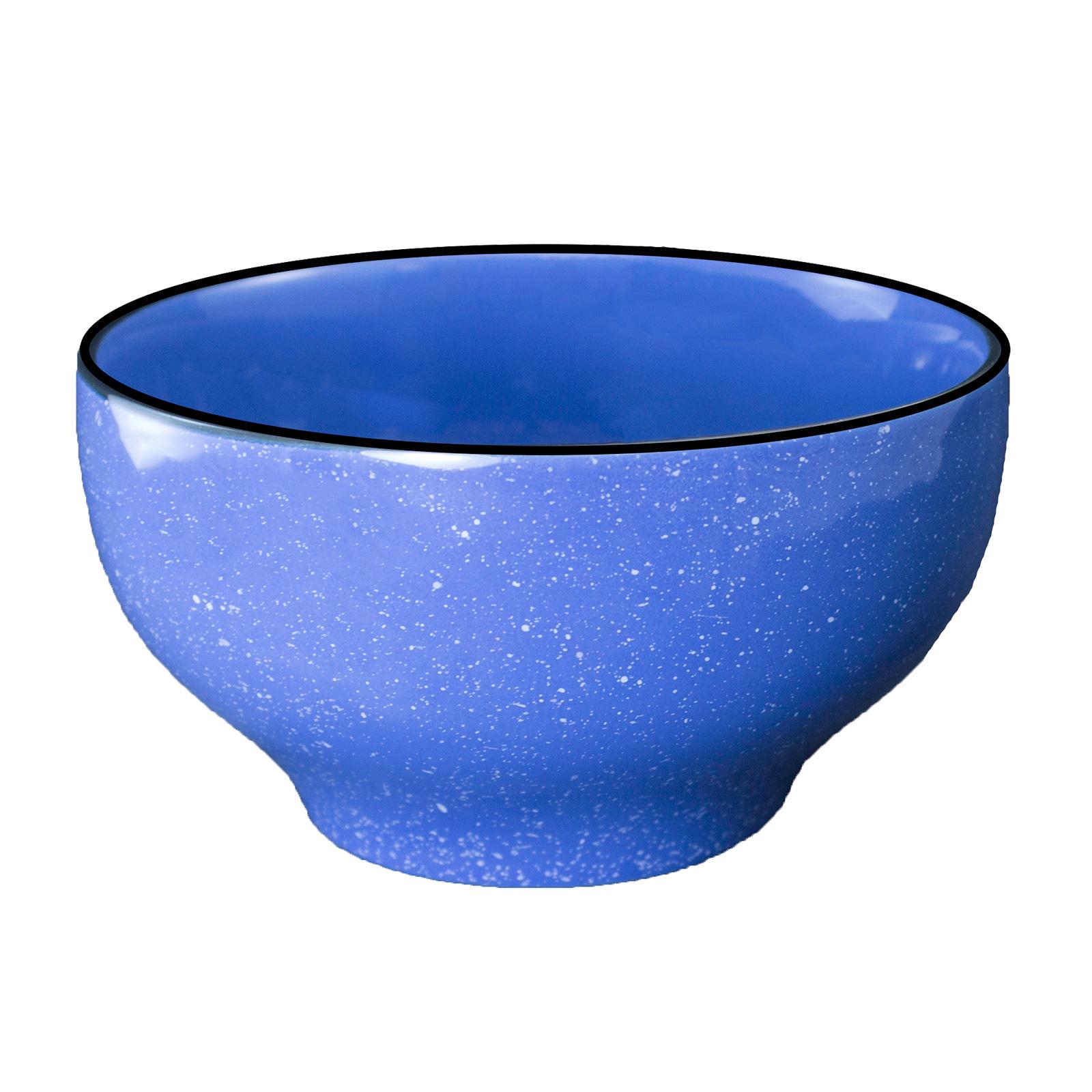 International Tableware CF-45 china, bowl, 97 oz & larger