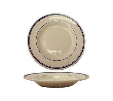 International Tableware CT-105 china, bowl,  9 - 16 oz