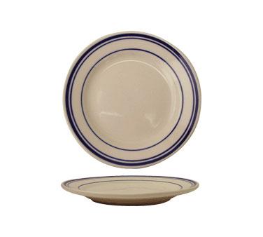 International Tableware CT-16 plate, china