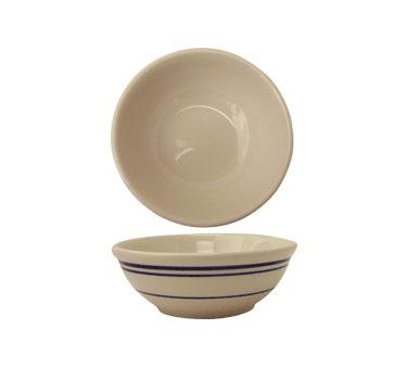 International Tableware CT-18 china, bowl, 17 - 32 oz