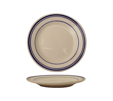 International Tableware CT-21 plate, china