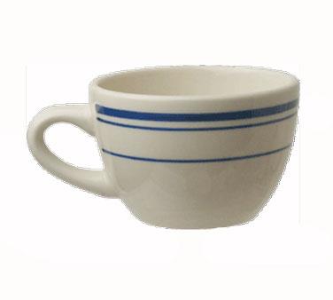 International Tableware CT-37 cups, china