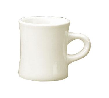 International Tableware CV-75 mug, china