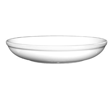 International Tableware DO-140 china, bowl, 33 - 64 oz