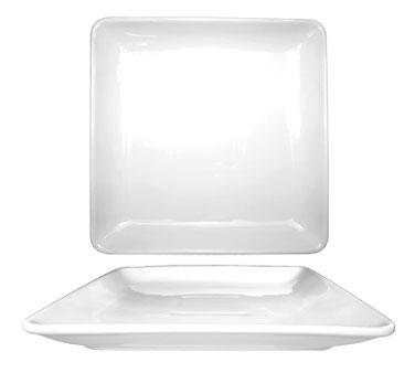 International Tableware DO-314 platter, china