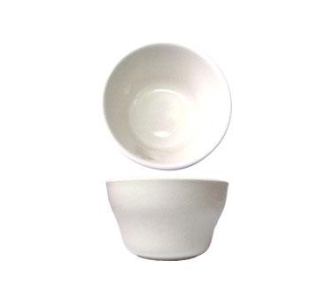International Tableware DO-4 bouillon cups, china