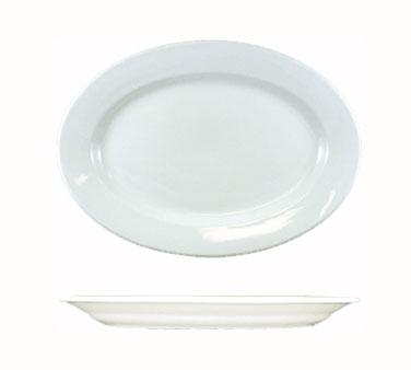 International Tableware DO-82 platter, china