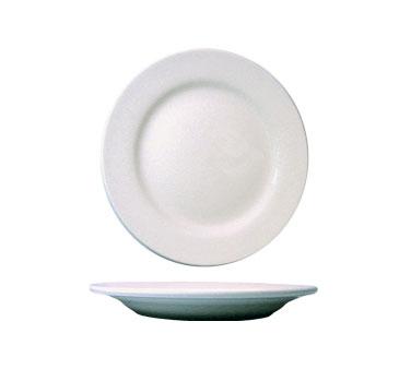 International Tableware DO-9 plate, china