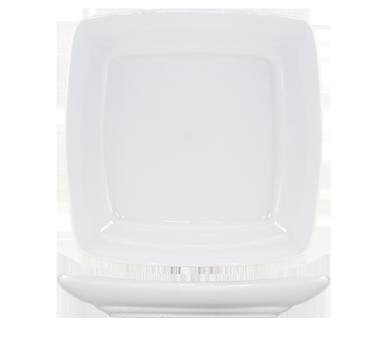 International Tableware DO-9S plate, china