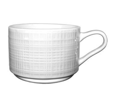 International Tableware DR-23 cups, china