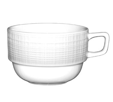 International Tableware DR-37 mug, china