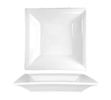 Crestware EL13 china, bowl,  9 - 16 oz