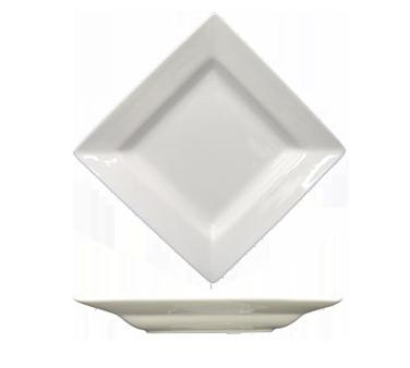 International Tableware EL-210 platter, china