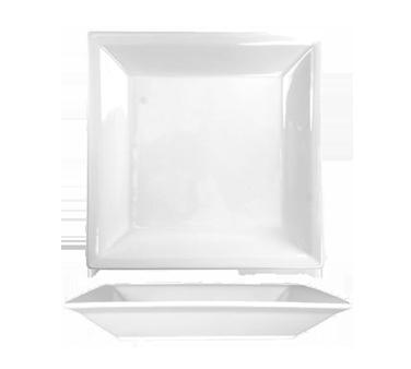 International Tableware EL-40 plate, china